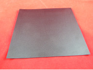 Магнитная подложка 300х300 мм для стола 3D принтера