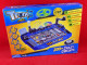 Набор Amazing Toys Tronex Crazy Circuits 200 в 1