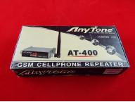 Репитер GSM сигнала AnyTone AT-400