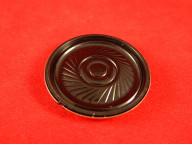 Динамик 8 Ом, 0.5W (36 мм)