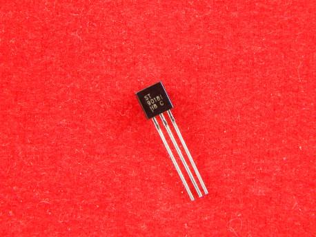 S9018H Транзистор