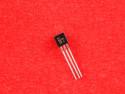 S9018 Транзистор