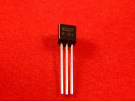 BC557B Транзистор