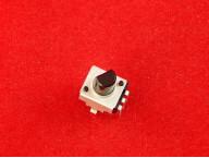 Потенциометр PTV09A-4015F-B103