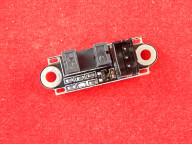 Выключатель оптический Endstop для Lerdge на 3D принтер