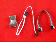 Модуль расширения для нагревательного стола Lerdge