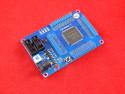 ALTERA FPGA Cyclone IV EP4CE6E22C8N