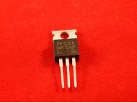 IRF530N MOSFET