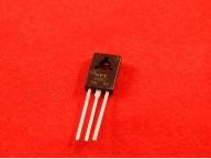 2SD882 Транзистор, TO-126