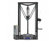 3D принтер Delta Anycubic Kossel