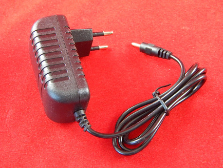 Блок питания 5V 2A MRM-POWER