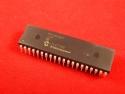 PIC16F887-I/P Микроконтроллер