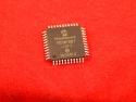PIC16F887-I/PT Микроконтроллер