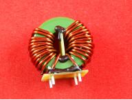 Фильтрующий индуктор 2мГн 20A