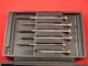 Набор инструментов для ремонтных работ STAYER, 21 предмет