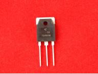 TSA9N90M N-канальный МОП-транзистор