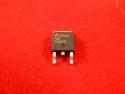 FQD30N06 MOSFET