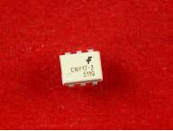 CNY17-3 Оптрон с фототранзистором на выходе
