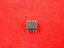 AO4710 Полевой транзистор, N-канал