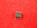 AO4496 Полевой транзистор, N-канал