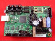 Плата Mini-Rambo 1.3a для Prusa i3 MK2.5s