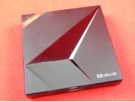 Приставка Android Smart TV Box X88Max+