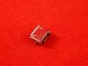 Разъем micro USB-B