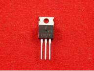 Транзистор TIP31C, TO-220, 40-100V, 3A