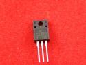 Транзистор биполярный KTC4370Y