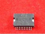 Микросхема L6376PD