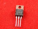 Микросхема КР142ЕН9И Стабилизатор с выходным напряжением 24В, 1.5А TO-220