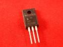 HFS7N80 MOSFET