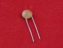 Керамические конденсаторы 50В