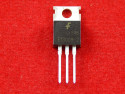 MJE13009 биполярный транзистор, TO-220