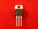 STP55NF06 MOSFET