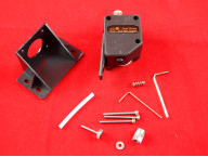 SingaSong клон BMG Extruder 1,75 мм, Bowden