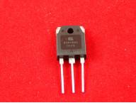 Транзистор 30H150 MOSFET, N-канальный, ТО-220