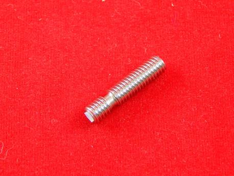 Стальная шпилька M6*26 — термический барьер с тефлоновым сердечником