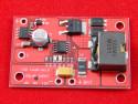 Контроллер солнечной панели 3.7V...4.2V CN3791 (9V)