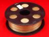 Золотистый металлик Watson пластик Bestfilament для 3D-принтеров 1 кг (1,75 мм)