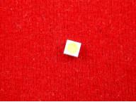 Светодиод 3030 белый, LED, SMD