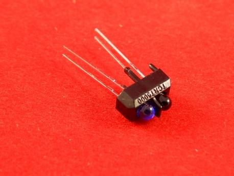 TCRT5000 Инфракрасный отражатель