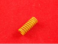 Жесткая пружина для 3D принтера, 8x20mm