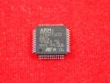 STM32F103R8T6 Микроконтроллер ARM Cortex M3, 72MHz, 64 kB Flash, LQFP-64