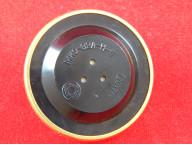 Микрофон МКЭ-82А-Н1-1, 12В, c частотой 300-3000 Гц
