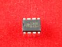 SD6835, PWM+PFM контроллер со встроенным транзистором, DIP8