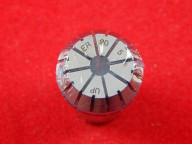Цанга высокоточная ER20 (5 мм)