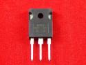Транзистор IRFPE50, N канальный, 800V, 7.8A, TO-247AC