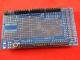 Монтажная плата для Arduino MEGA (Prototyping Mega Shield) + макетная плата
