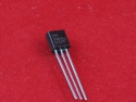 2N3906 Транзистор